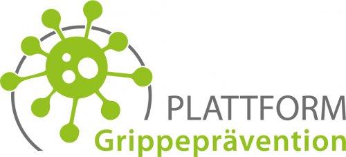 Logo Plattform
